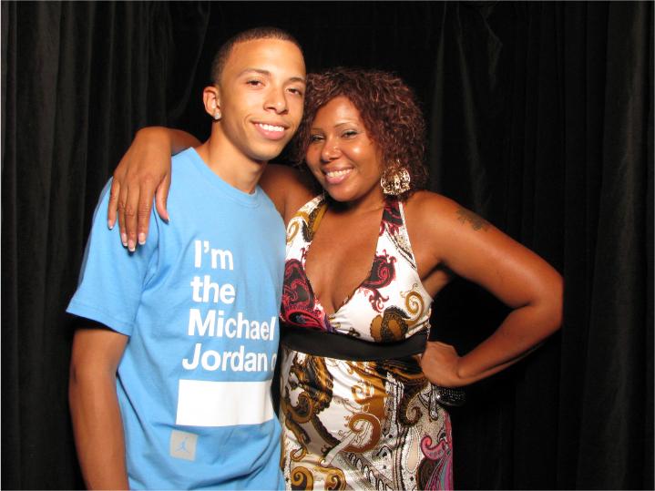 Nikole-and-Jay