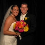 Stephanie-and-Mark