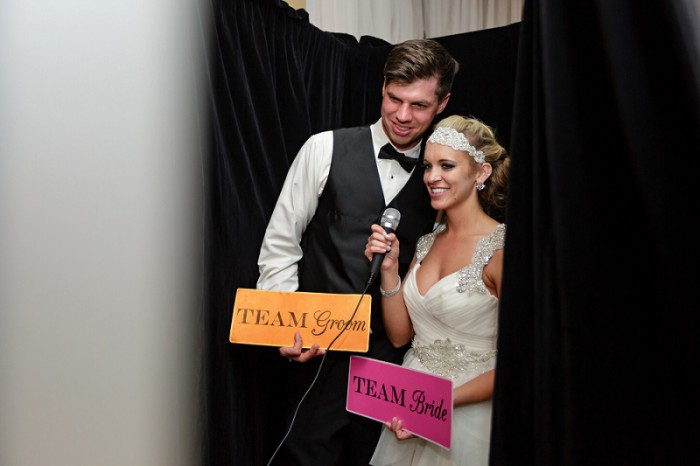 Pittsburgh_Wedding_Chelsea_Davis_Kristen_Wynn_Photography_0787-700x466