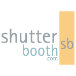 ShutterBooth Team