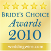 BridesChoiceAward