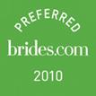 brides10
