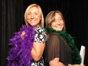 Long Beach Photo Booth Rental Orange County Los Angeles Fundraiser Party