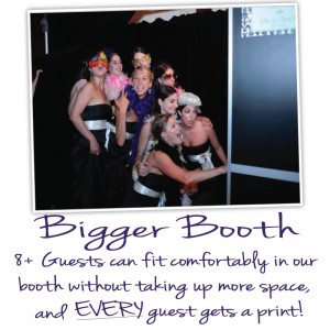 booth-size2-300x300