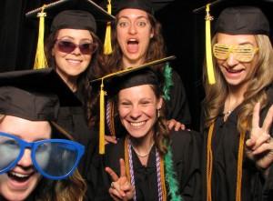 ShutterBooth-Graduation