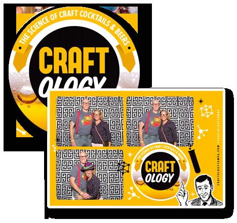 craftology
