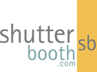 ShutterBooth.com