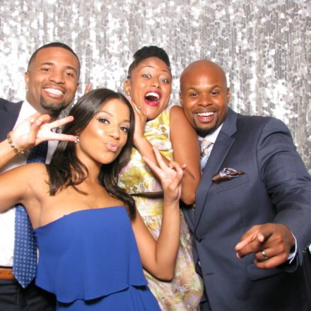 Join The Team | ShutterBooth Photo Booth Rental Charlotte