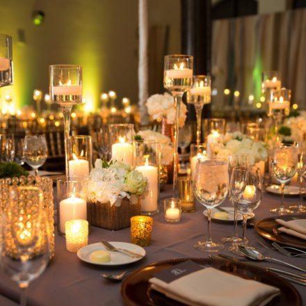 Photo booth kansas city wedding event rental shutterbooth next junglespirit Image collections