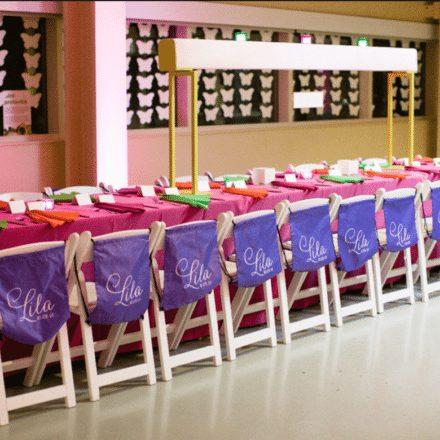 Terrific Photo Booth Kansas City Wedding Event Rental Shutterbooth Bralicious Painted Fabric Chair Ideas Braliciousco