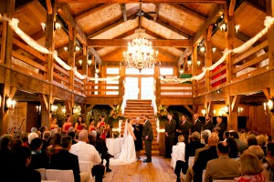 red-lion-inn-cohasset-wedding-014