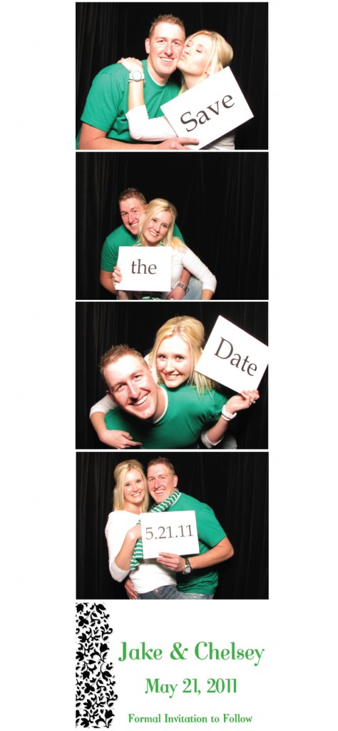 Fabulous ShutterBooth, Your Way! - ShutterBooth Photo Booth Rental Norwalk  TM11