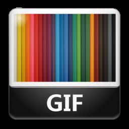 gif-animation