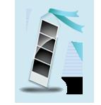 bookmark_icon_hover