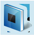 scrapbook_icon_hover