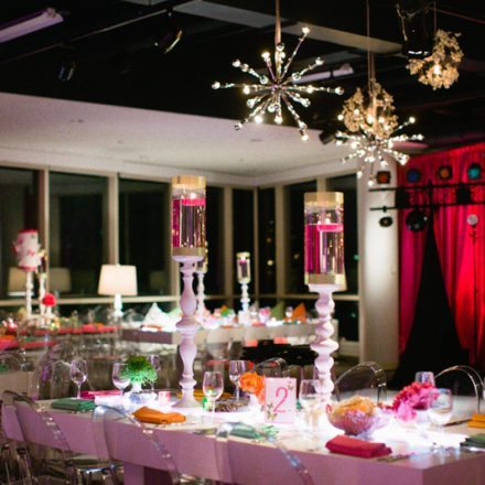 Photo Booth Rental Las Vegas - Party, Wedding, Events