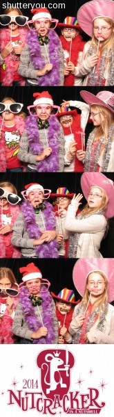 shutterbooth louisville photo booth rental 2