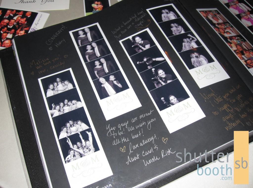 Photo Booth Rental Milwaukee Wedding Photobooth Shutterbooth Custom