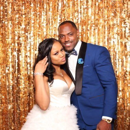 shutterbooth milwaukee photo booth wedding event rentals
