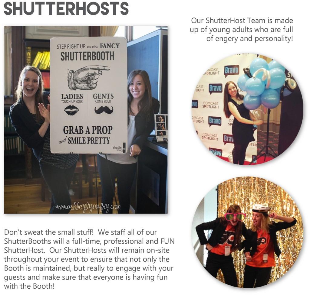 ShutterHosts
