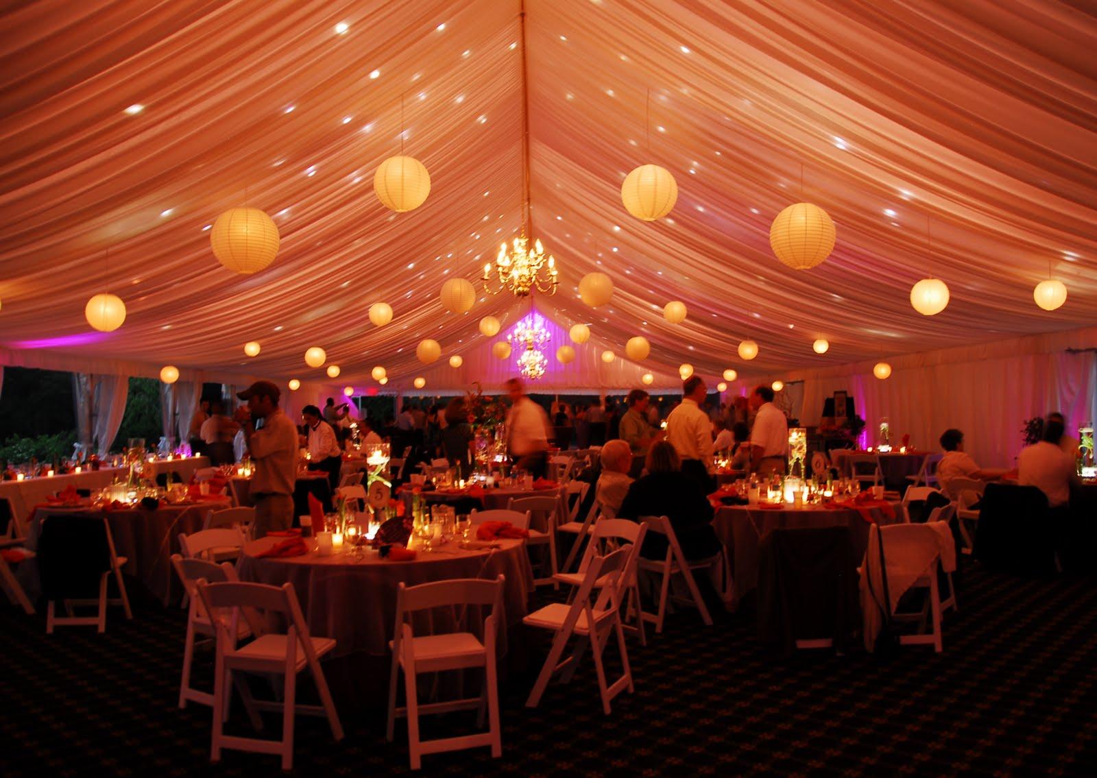 Top 5 Wedding Venues in Philadelphia - ShutterBooth Photo ...