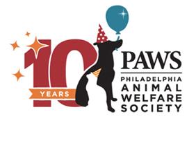 Paws 10 Invite ShutterBooth Philadelphia La Peg Brasserie Fringe Arts
